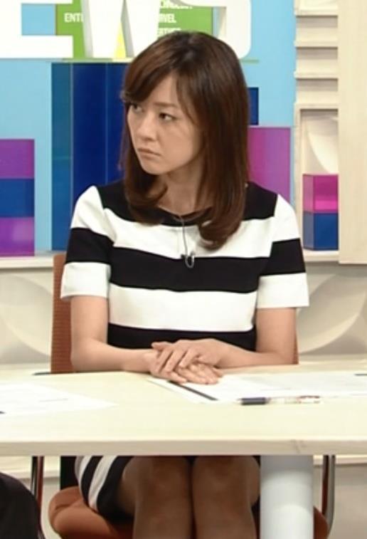 吉竹史 ミニスカートキャプ・エロ画像8