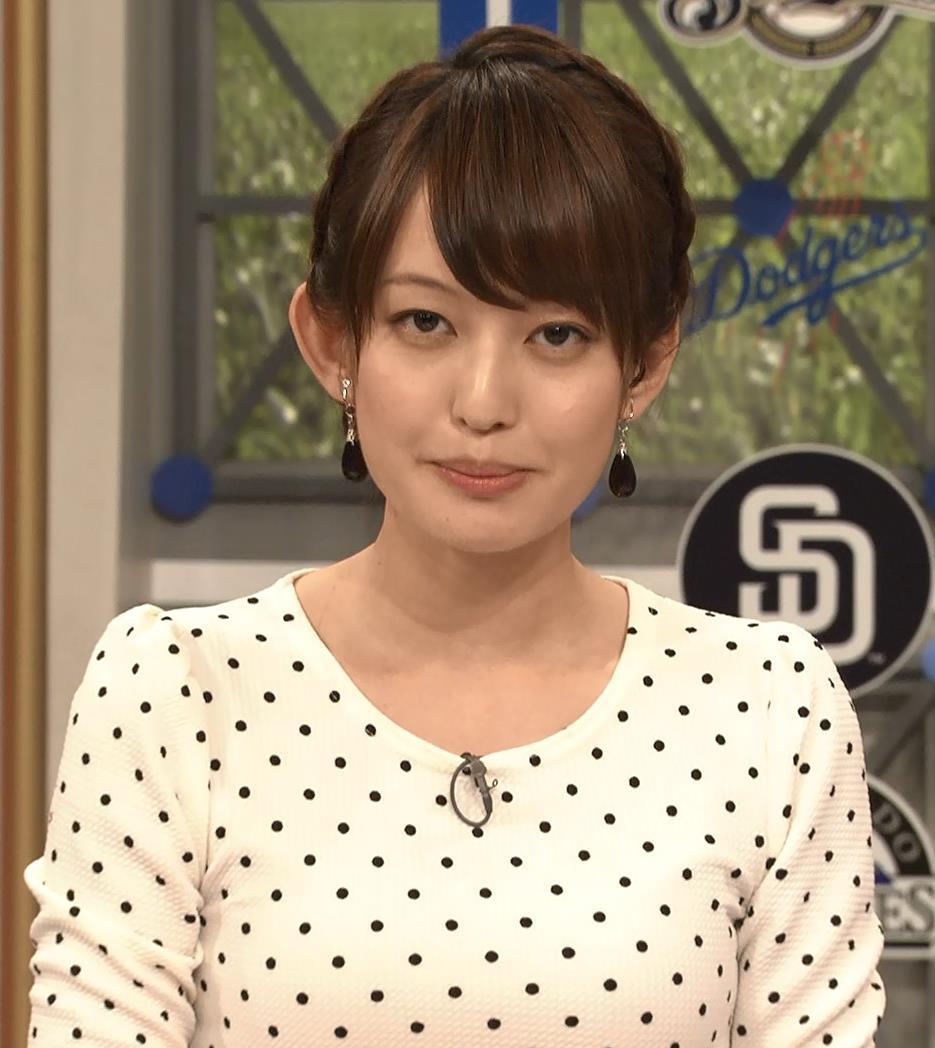 戸室穂美 太ももキャプ・エロ画像2