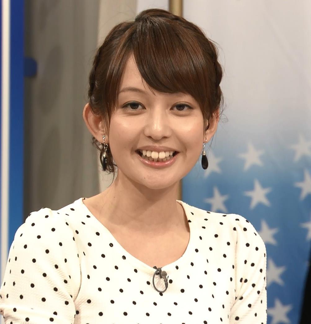 戸室穂美 太ももキャプ・エロ画像6