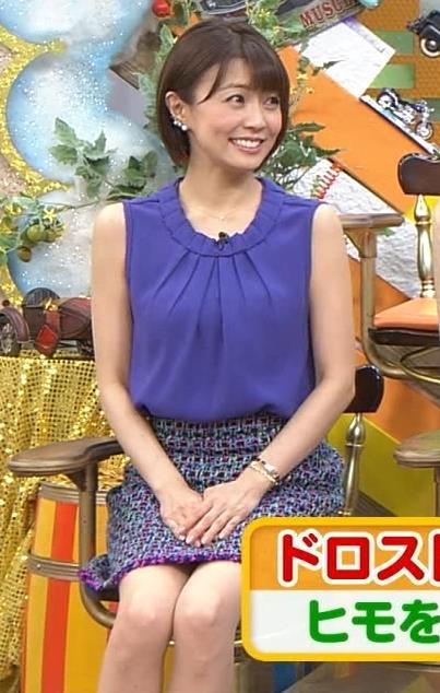 小林麻耶 おっぱいキャプ・エロ画像5