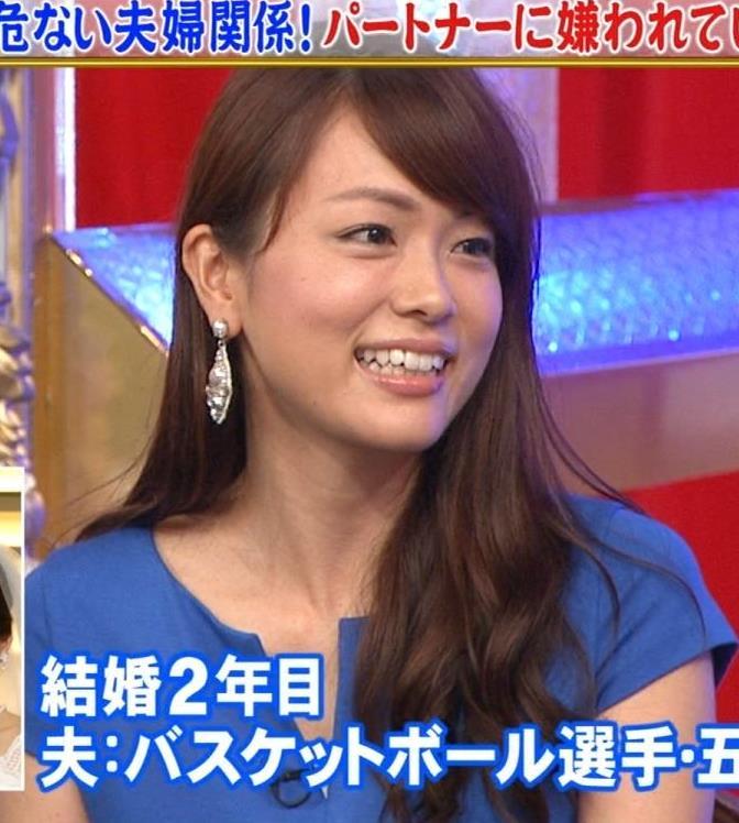 本田朋子 ワンピースキャプ・エロ画像2