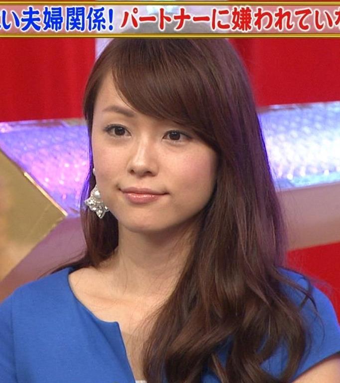 本田朋子 ワンピースキャプ・エロ画像3