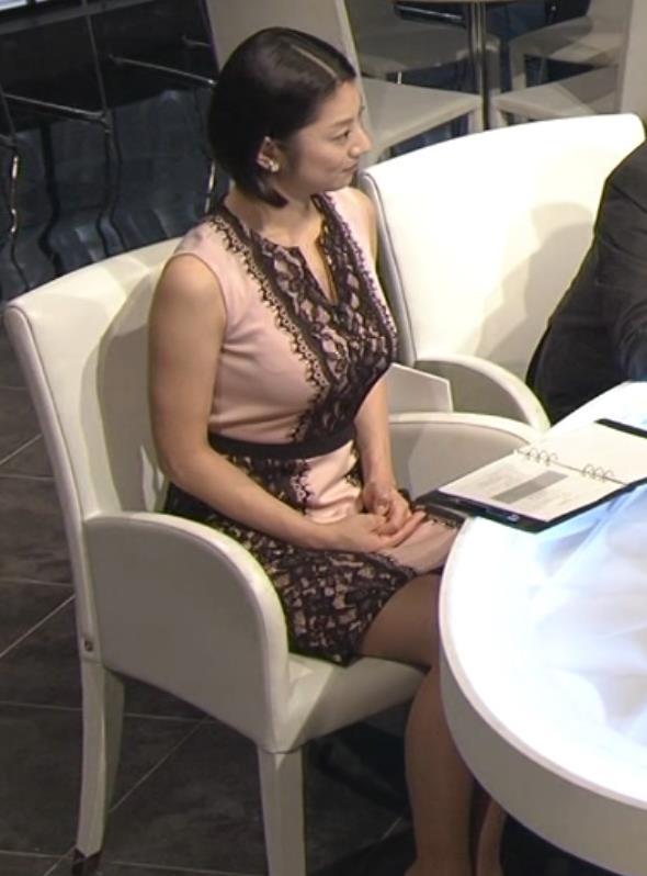 小池栄子 巨乳キャプ・エロ画像4