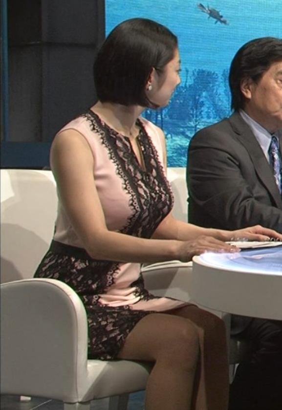 小池栄子 巨乳キャプ・エロ画像9