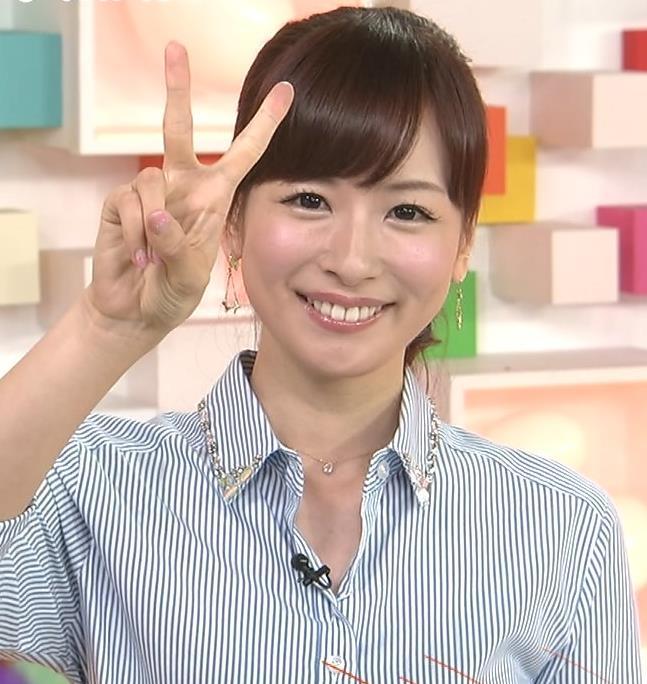 皆藤愛子 かわいいキャプ・エロ画像