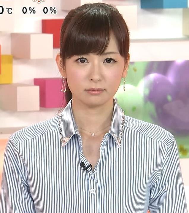 皆藤愛子 かわいいキャプ・エロ画像4