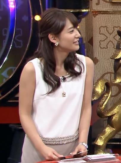 吉田明世 顔面どアップキャプ・エロ画像6