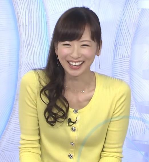 皆藤愛子 ふくらみキャプ・エロ画像4