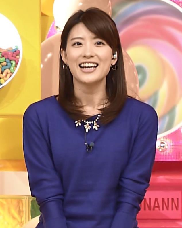 郡司恭子 乳寄せキャプ・エロ画像2