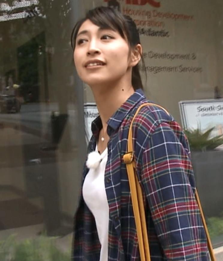 長谷部瞳 キャプ・エロ画像8