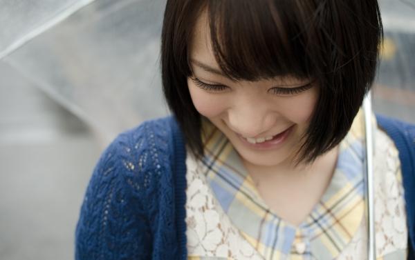 airiszu140404dea003.jpg