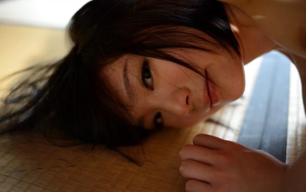 鈴村あいり画像45枚の078番