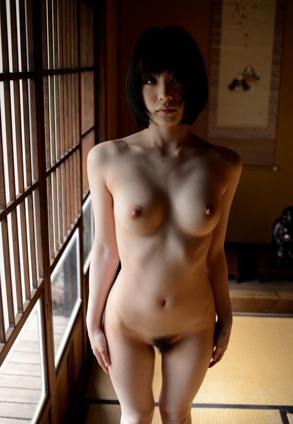 鈴村あいり画像45枚の093番