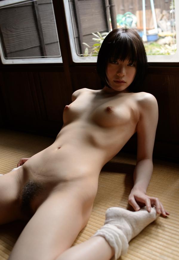 鈴村あいり画像45枚の095番