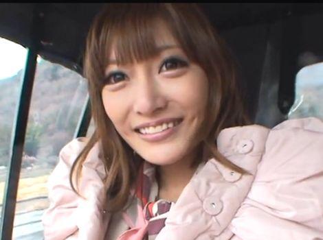 akirara140406dea.jpg
