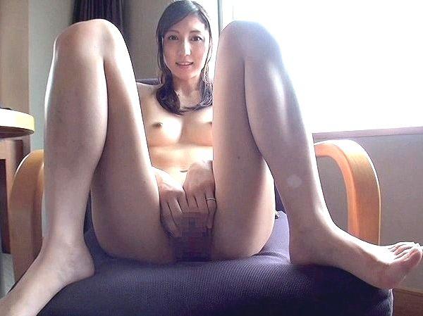 hasegawas140316kk003333.jpg