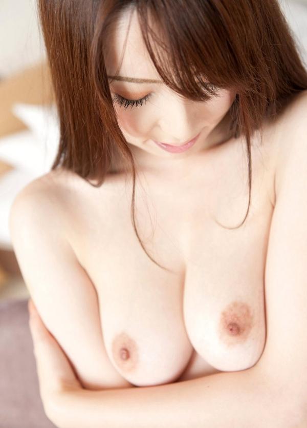 hatanoyu140320de002.jpg