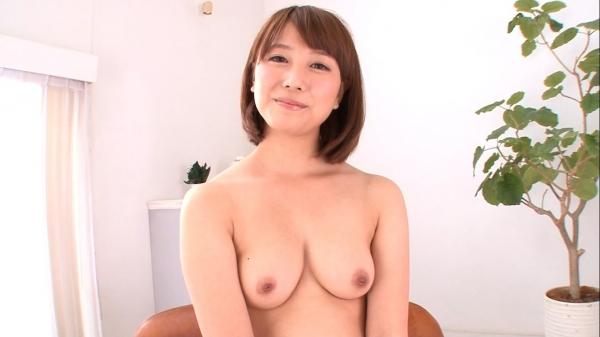 初川みなみ 画像30.jpg