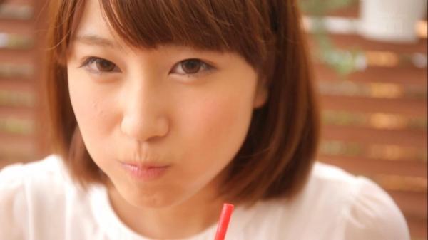 初川みなみ 画像36.jpg