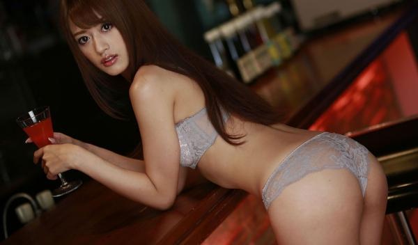 kijimaa140318dd002.jpg