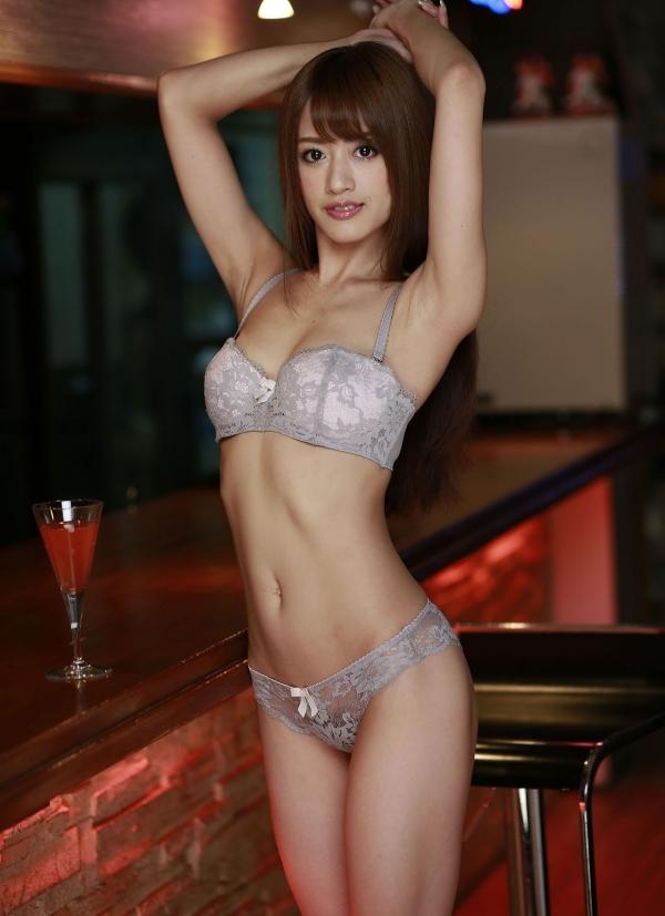 kijimaa140318dd003.jpg