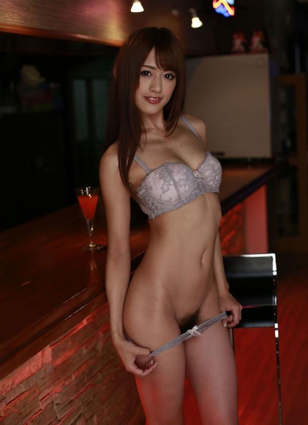 kijimaa140318dd009.jpg