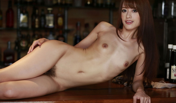 kijimaa140318dd015.jpg