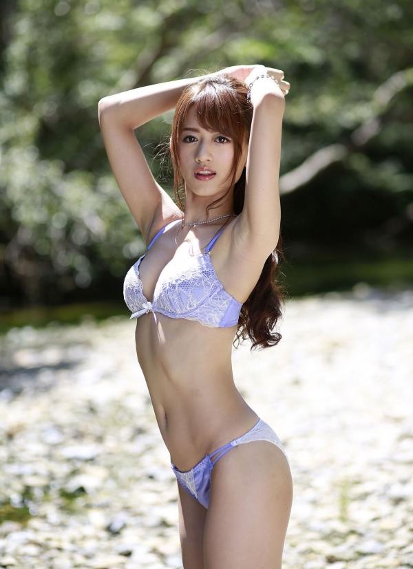 AV女優 希島あいり ヌード エロ画像012.jpg
