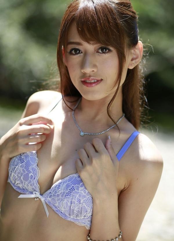 AV女優 希島あいり ヌード エロ画像015.jpg