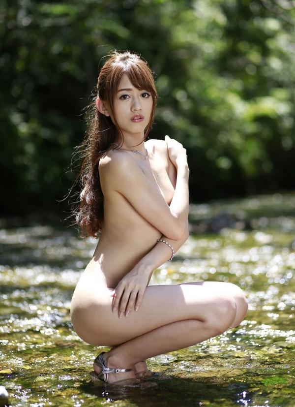 AV女優 希島あいり ヌード エロ画像026.jpg