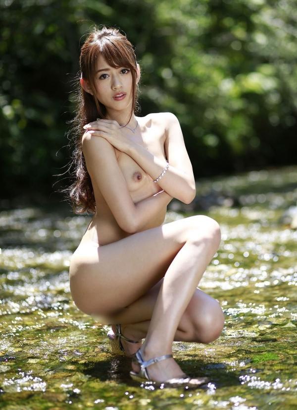 AV女優 希島あいり ヌード エロ画像027.jpg