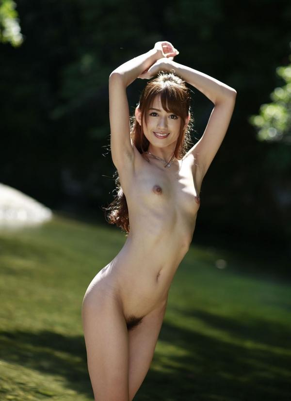 AV女優 希島あいり ヌード エロ画像030.jpg