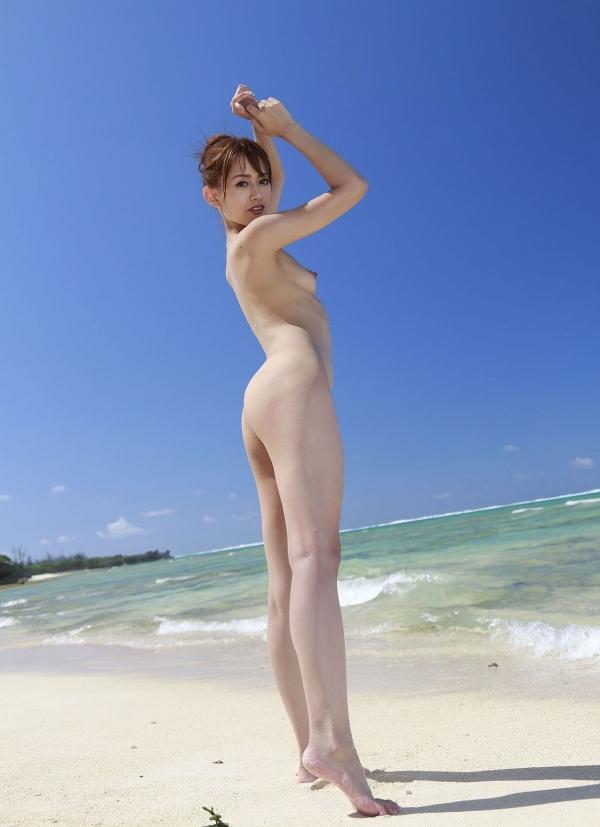 希島あいり ヌードエロ画像33.jpg