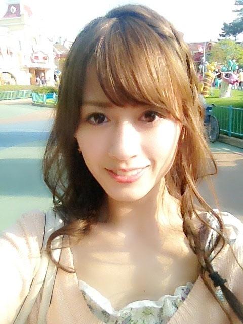 kijimae140320aa003.jpg