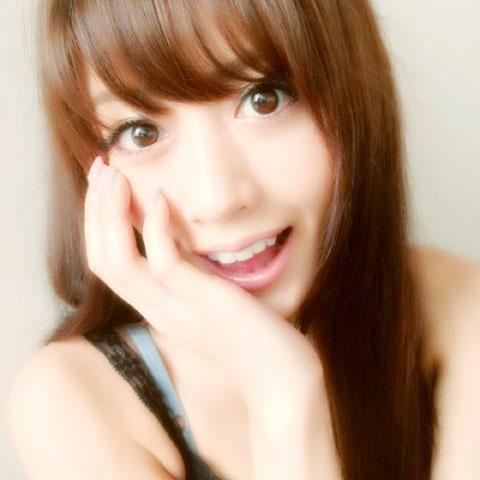 kijimae140320aa009.jpg