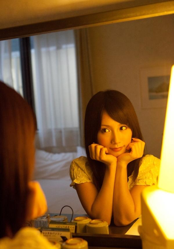 AV女優 小島みなみ ヌード エロ画像03.jpg