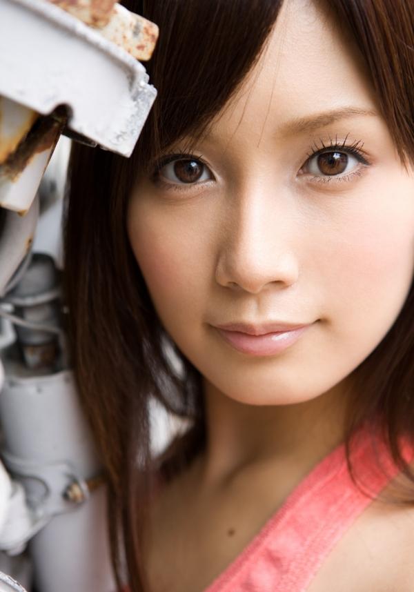 AV女優 小島みなみ ヌード エロ画像23.jpg