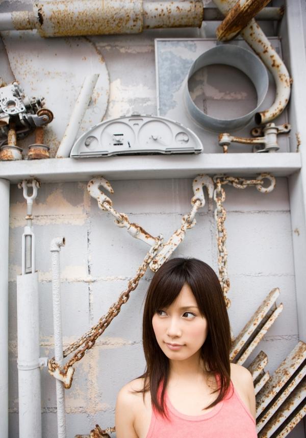 AV女優 小島みなみ ヌード エロ画像24.jpg