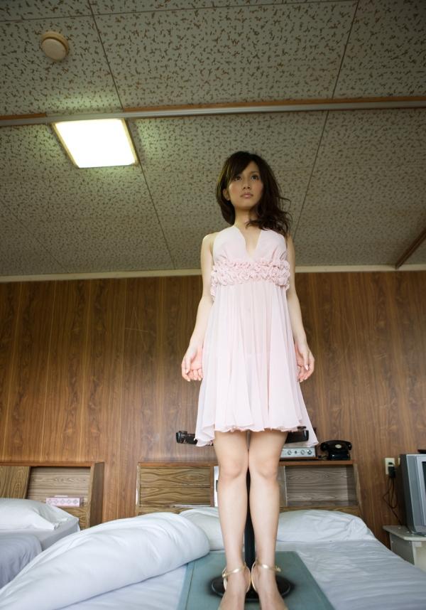 AV女優 小島みなみ ヌード エロ画像36.jpg
