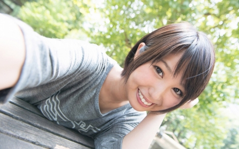 minato1403310a003.jpg