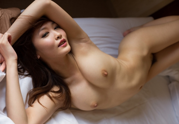AV女優 水沢のの 画像08.jpg