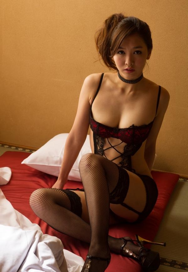 AV女優 水沢のの 画像14.jpg