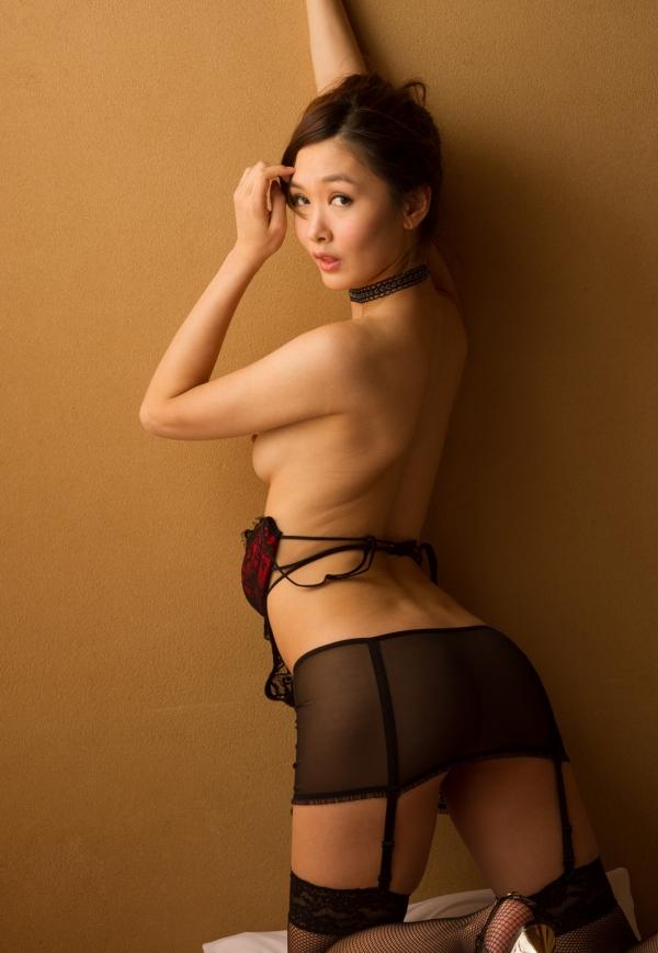 AV女優 水沢のの 画像19.jpg