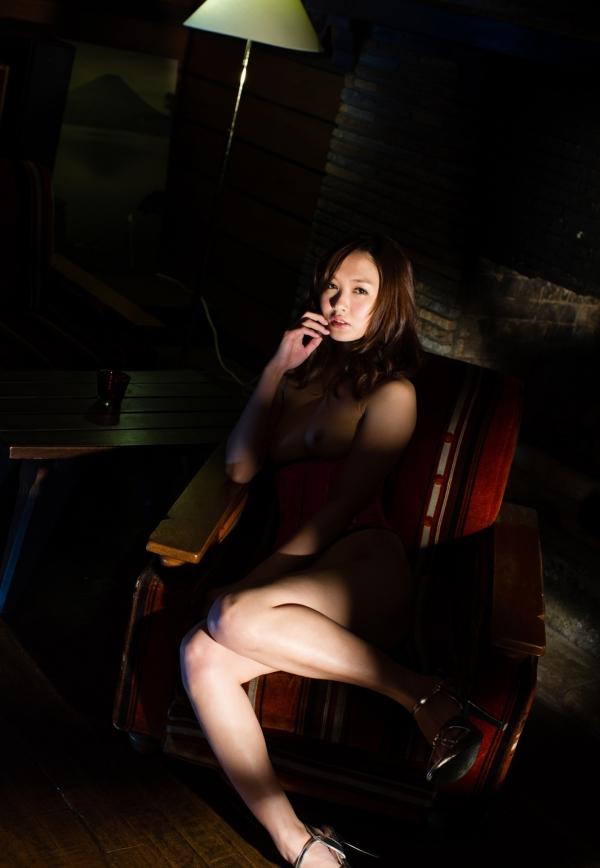 AV女優 水沢のの 画像27.jpg