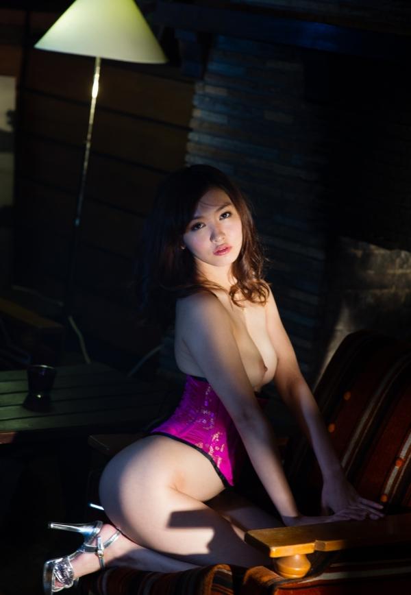 AV女優 水沢のの 画像31.jpg