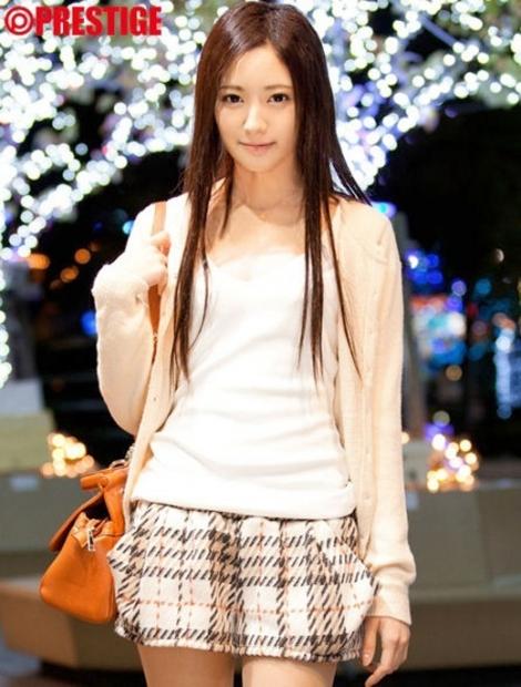 momotani140308001003.jpg