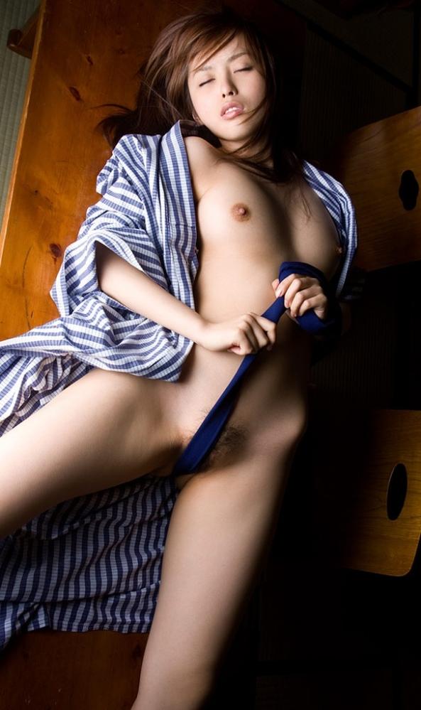 namikiyu140317d006.jpg