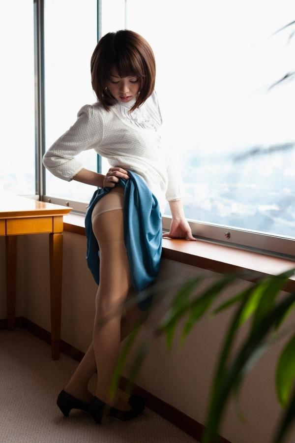 nozomimay140323cc005.jpg
