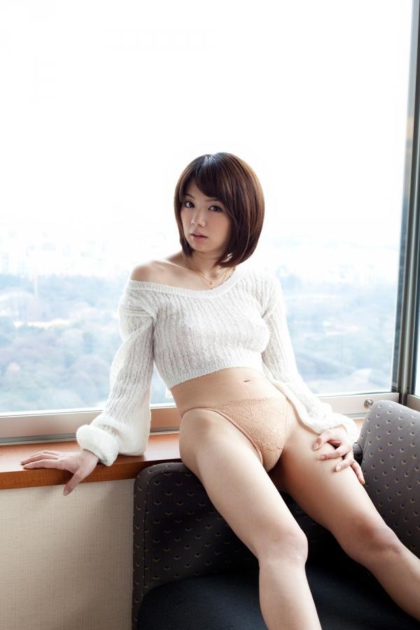 nozomimay140323cc010.jpg