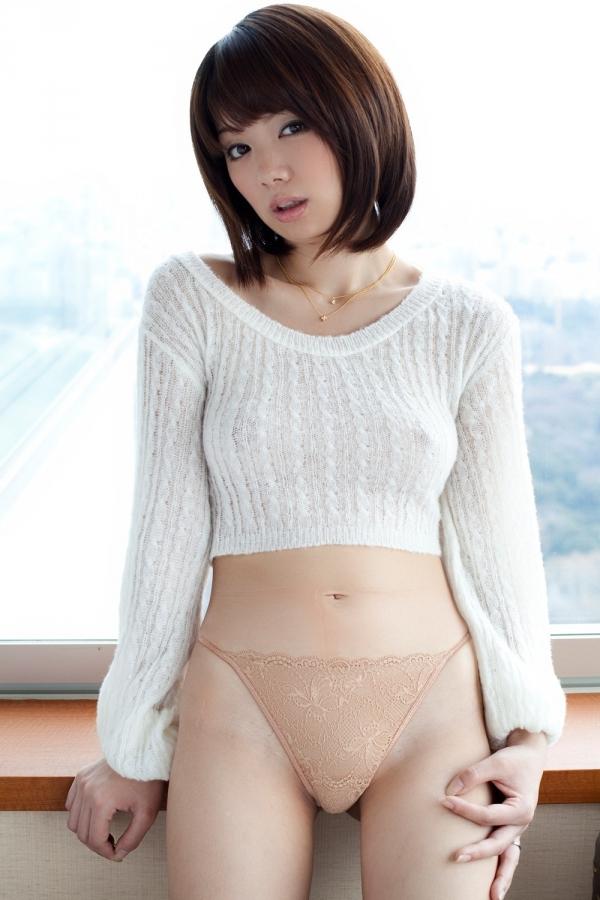 nozomimay140323cc012.jpg